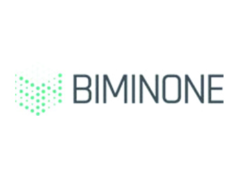 Biminone logo
